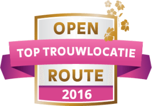 open-route-top-trouwlocatie