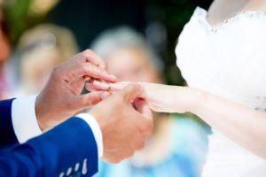 Wedding Event bij Museum 't Oude Slot in Veldhoven