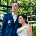 bruiloft-anouk-guido-20watt-fotografie-0111