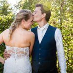 Review Mariage Bruidsmode