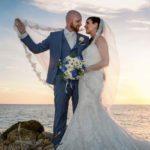 Mariage Bruidsmode ervaring