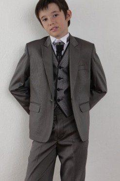 Adimo Donato JR bruidsjonker kleding