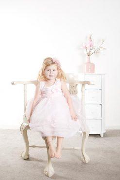 Bruidsmeisje-jurk-Created-by-Mariage-
