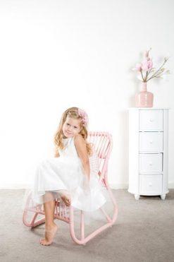 Bruidsmeisje-jurk-Created-by-Mariage-1