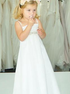 eigen ontwerp, bruidskindjes, bruidsmeisje, bruid, bruidegom, trouwen