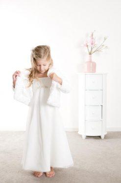 Bruidsmeisje-jurk-Created-by-Mariage-7