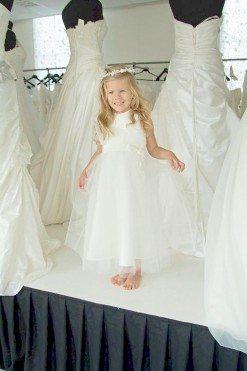 bruidsmeisjes-jurk-3