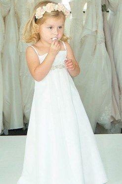 bruidsmeisje jurk 4