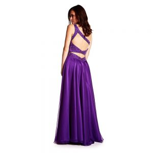 Ruby Prom Galajurk Sicily Purple