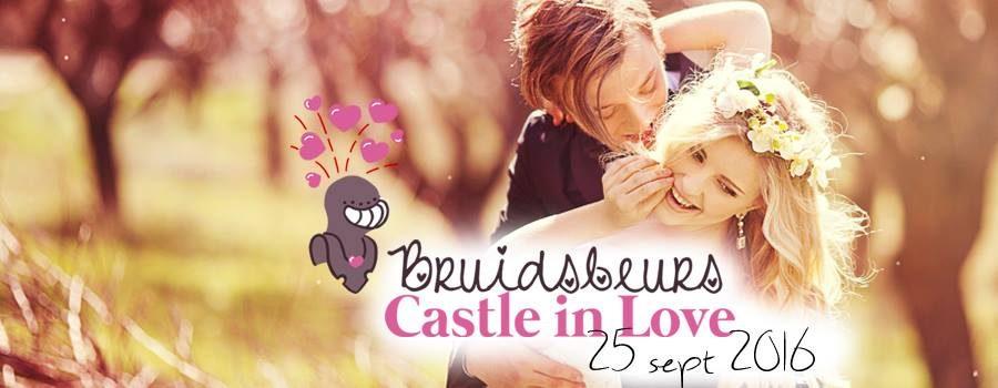 Castle in Love Helmond