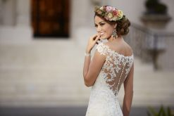 Stella York 6118 trouwjurken 2017