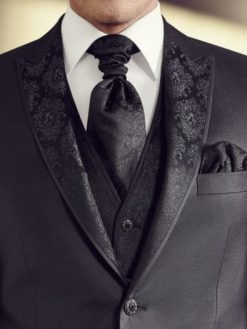 Wilvorst Prestige 2, trouwpak, trouwkostuum, trouwen