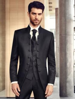 Wilvorst Prestige 9, trouwpak, trouwkostuum, trouwen