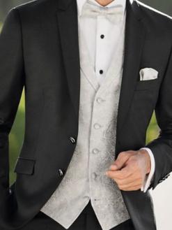 Wilvorst Aftersix S10, trouwpak, trouwkostuum, trouwen