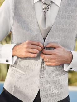 Wilvorst Aftersix S4, trouwpak, trouwkostuum, trouwen