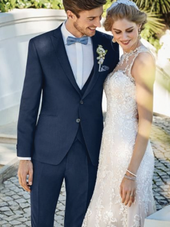 Wilvorst Aftersix S9, trouwpak, trouwkostuum, trouwen