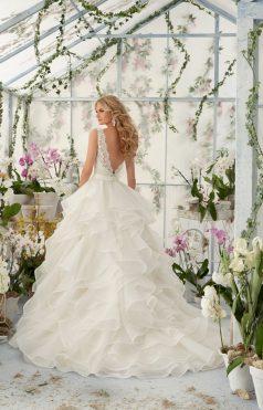 mori-lee-2805-0128-trouwjurk