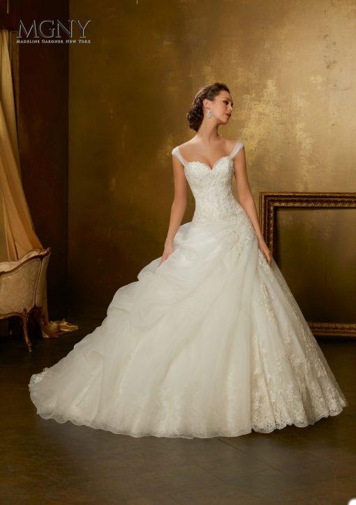 mori-lee-51341-trouwjurk