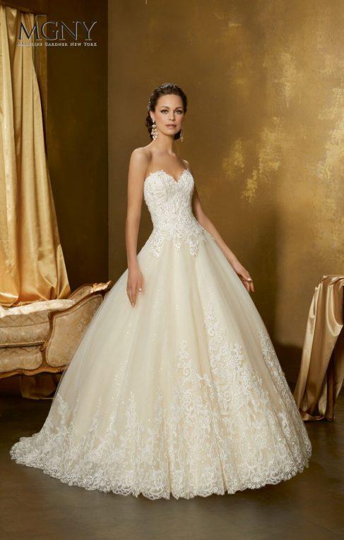 mori-lee-51345-trouwjurk