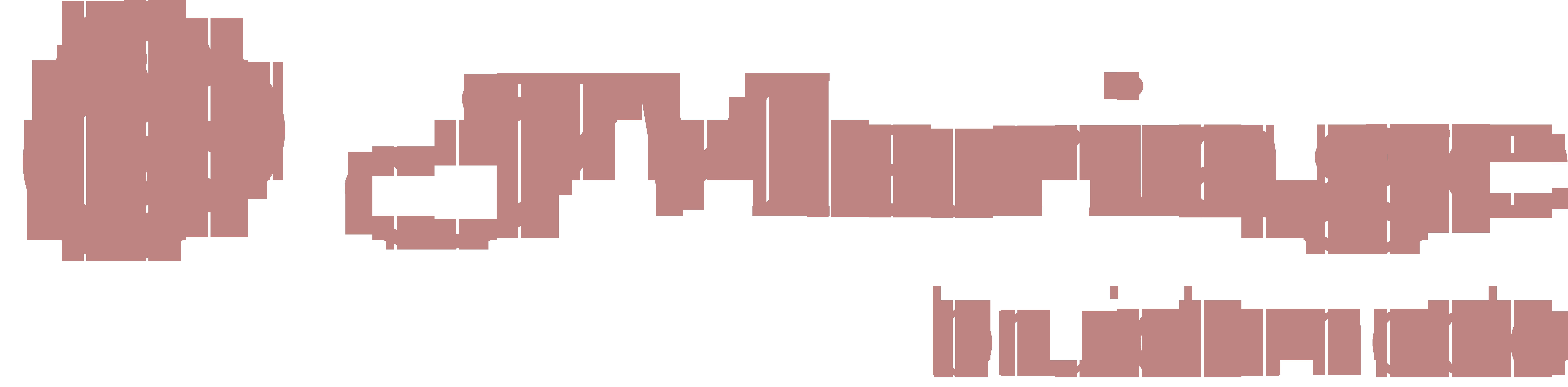 Bruidsmode van topmerken in de bruidsindustrie | Mariage Bruidsmode