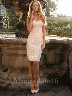 Oriana-Monica-Loretti Bruidsmode trouwjurken collectie 2017 2018