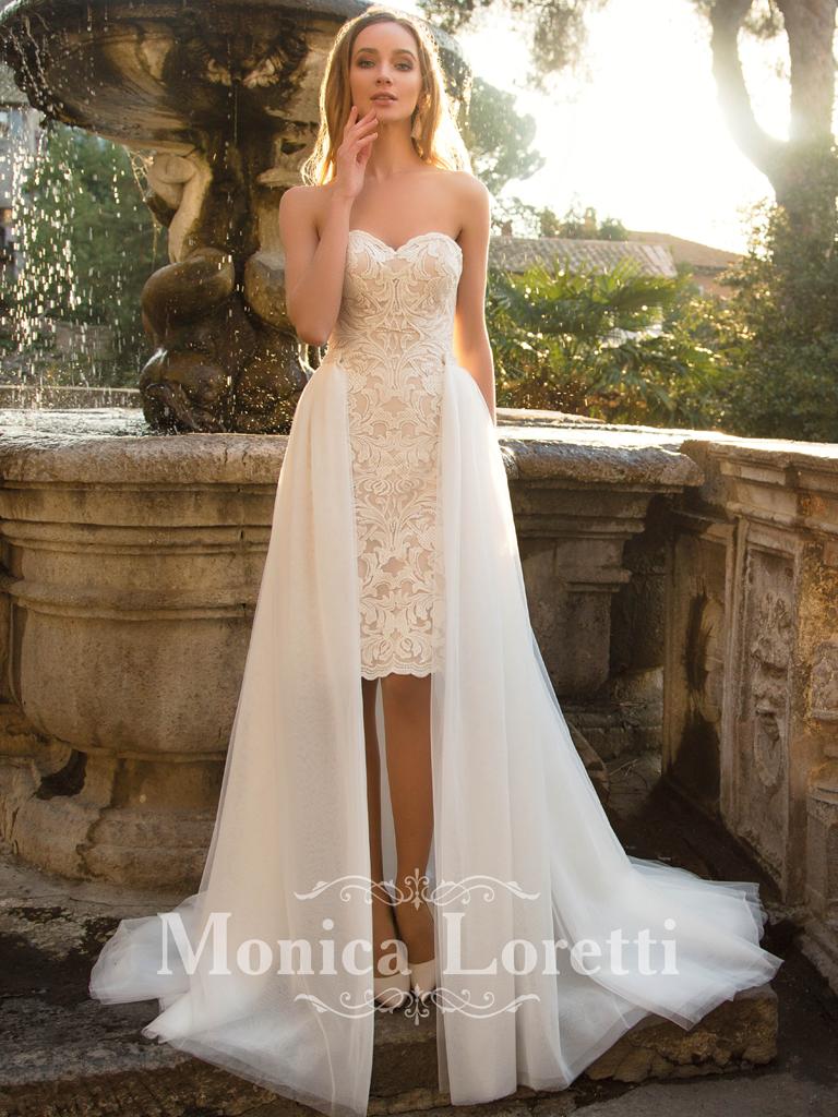 Oriana-Monica-Loretti1 trouwjurk bruidsmode collectie 2017 2018