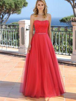 518016 Ladybird, bruidsmode, trouwjurk, bruidsjurk, trouwen