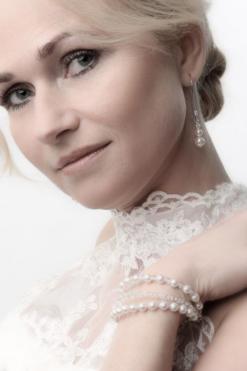 Dequino Bridal Jewelry