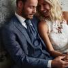 18125-55, trouwkostuum, trouwpak, Immediate, Immediate Fashion, bruidegom
