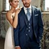 18114-70, trouwkostuum, trouwpak, Immediate, Immediate Fashion, bruidegom