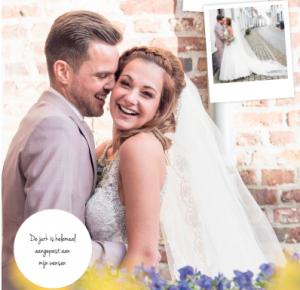 trouwen, bruiloft, trouwjurk, bruidsjurk