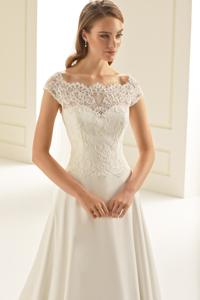 Bianco Bridal