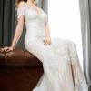 1706 Kenneth-Winston, trouwjurk, bruidsjurk, bruidsmode