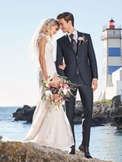 Wilvorst, Aftersix 7 Wilorst , trouwpak, trouwen, trouwpak, trouwkostuum, bruidswinkel, mariage bruidsmode, bruidszaak, trouwzaak, trouwen, verloofd, pak, kostuum