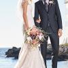 Wilvorst, herenmode, trouwkostuum, trouwpak