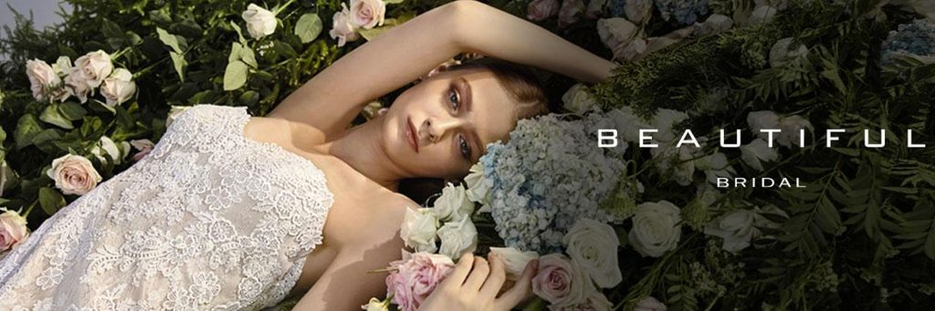 Beautiful by Enzoani, Enzoani, categorie pagina