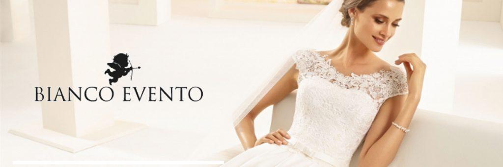 Bianco Evento, trouwjurken, bruidsjurken, trouwjurk, bruidsjurk, trouwen, bruiloft