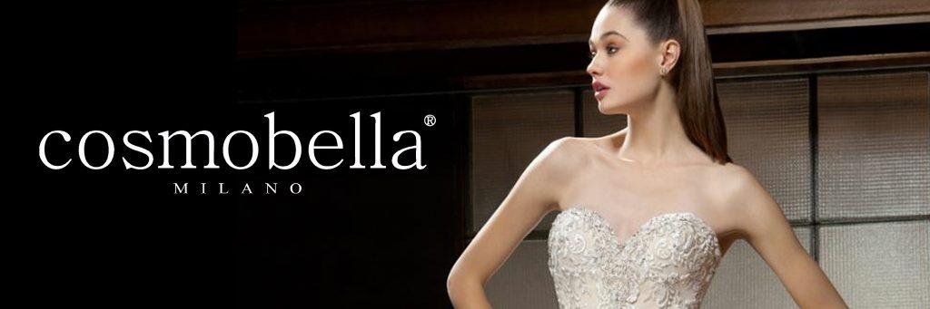 Cosmobella, trouwjurken, bruidsjurken, trouwjurk, bruidsjurk, trouwen, bruiloft