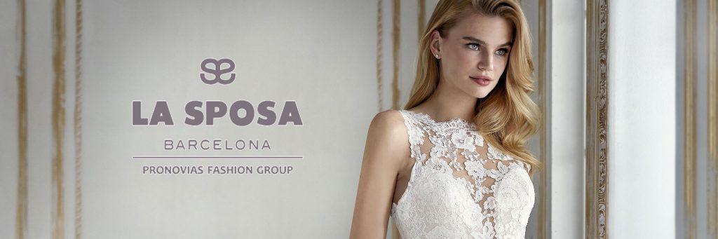 La Sposa, trouwjurken, bruidsjurken, trouwjurk, bruidsjurk, trouwen, bruiloft