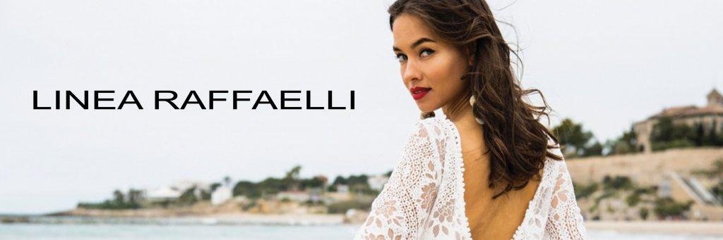 Linea Raffaelli, trouwjurken, bruidsjurken, trouwjurk, bruidsjurk, trouwen, bruiloft