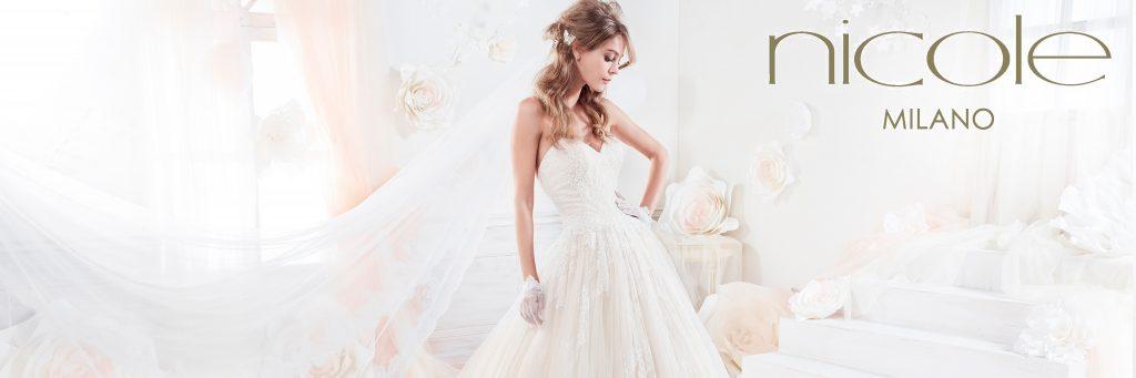 Nicole Spose, trouwjurken, bruidsjurken, trouwjurk, bruidsjurk, trouwen, bruiloft