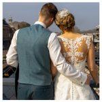 bruiden, bruidjes, bruidspaar, bruidswinkel, bruidszaak, bruidsmode