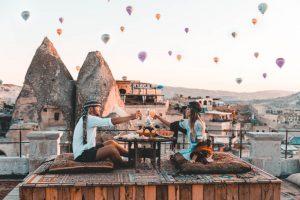 aanzoek, romantisch aanzoek, origineel aanzoek, mariage bruidsmode