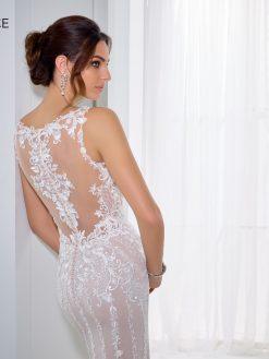 Morilee 18259 trouwjurk, bruidsjurk, trouwen, verloofd, bruidsmode, trouwzaak, bruidszaak, trouwjurken 2019