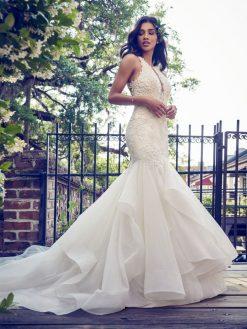 Maggie-Sottero-Veda-8MC527-Alt1 Maggie Sottero - trouwjurk - bruidsjurk - trouwen - bruidszaak - bruidswinkel