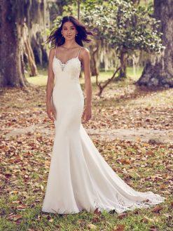 Maggie-Sottero-Zoey-8MC476-Alt1 Maggie Sottero - trouwjurk - bruidsjurk - trouwen - bruidszaak - bruidswinkel