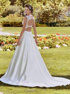 Rebecca-Ingram-Brooke-8RS444-Alt1 Maggie Sottero - trouwjurk - bruidsjurk - trouwen - bruidszaak - bruidswinkel
