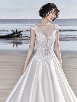 Sottero-and-Midgley-Huntington-8SC672-Alt1 Maggie Sottero - trouwjurk - bruidsjurk - trouwen - bruidszaak - bruidswinkel
