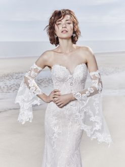 Sottero-and-Midgley-Kingsley-8SC675-Alt1 Maggie Sottero - trouwjurk - bruidsjurk - trouwen - bruidszaak - bruidswinkel