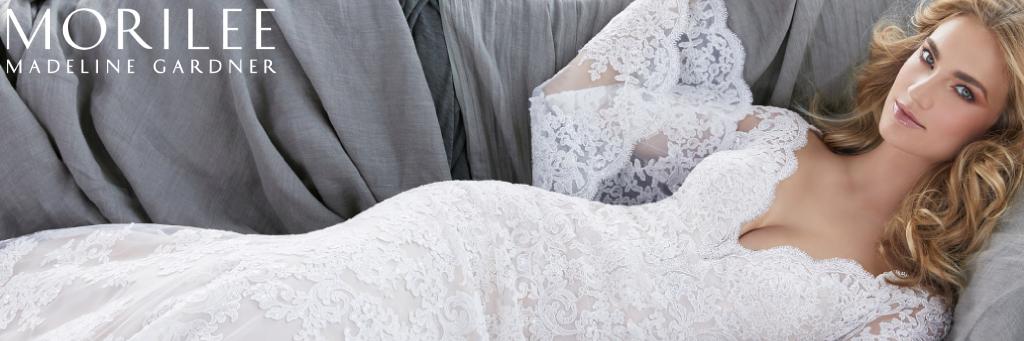 Morilee 8221 trouwjurk, bruidsjurk, trouwen, verloofd, bruidsmode, trouwzaak, bruidszaak, trouwjurken 2019